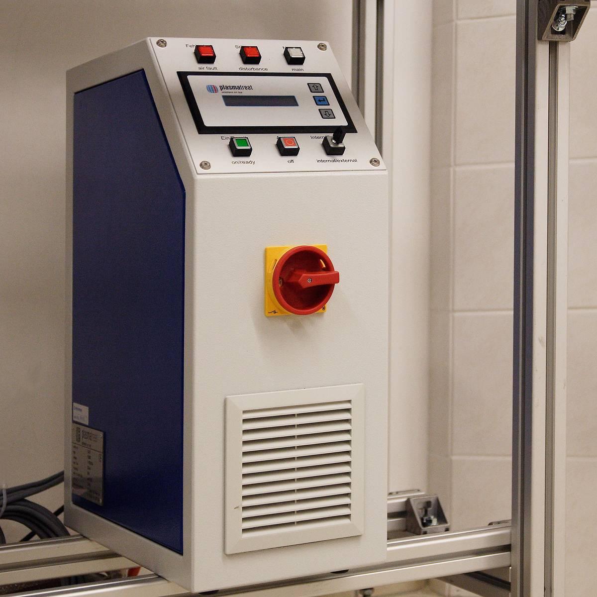 Plasmagenerator FG3001